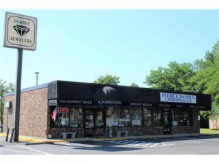 1154 Caswell Street, Wadesboro, NC 28170 (#3284447) :: Rinehart Realty