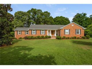1131 Doby Court, Fort Mill, SC 29715 (#3284494) :: Puma & Associates Realty Inc.