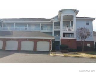 8625 Coralbell Lane #203, Charlotte, NC 28213 (#3284547) :: Lodestone Real Estate