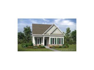 228 Helton Lane #23, Fort Mill, SC 29708 (#3284563) :: Lodestone Real Estate