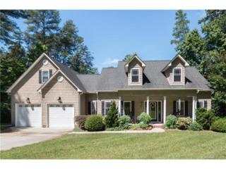 112 Chestnut Tree Road, Mooresville, NC 28117 (#3284571) :: Carlyle Properties