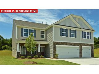 116 Meadow Stream Drive #5, Mount Holly, NC 28120 (#3284575) :: Lodestone Real Estate