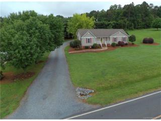 20274 Old Concord Road, Albemarle, NC 28001 (#3284594) :: Team Honeycutt