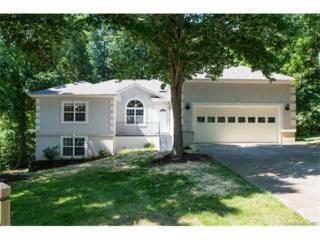 106 Shelter Cove Lane #21, Mooresville, NC 28117 (#3284604) :: Puma & Associates Realty Inc.