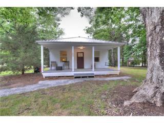 123 Williams Road, Davidson, NC 28036 (#3284607) :: Puma & Associates Realty Inc.