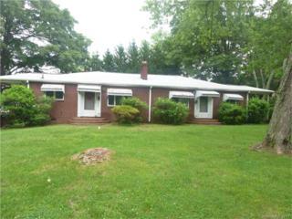 336 Culp Street, Mooresville, NC 28115 (#3284617) :: Puma & Associates Realty Inc.