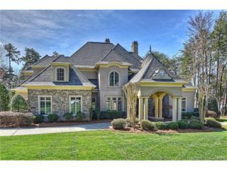 225 Falmouth Road #76, Mooresville, NC 28117 (#3284676) :: Stephen Cooley Real Estate Group