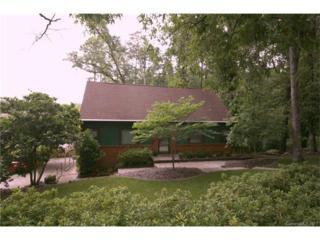335 Summit Court SE, Concord, NC 28025 (#3284720) :: Team Honeycutt