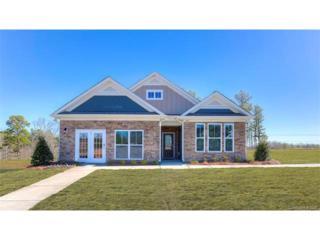 4239 Legacy Drive #55, Denver, NC 28037 (#3284836) :: Lodestone Real Estate