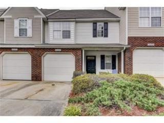 10065 University Park Lane, Charlotte, NC 28213 (#3284962) :: Lodestone Real Estate