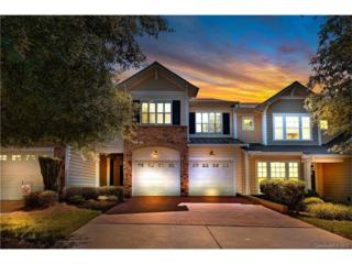 1111 Crown Vista Drive #102, Indian Land, SC 29707 (#3284980) :: Lodestone Real Estate