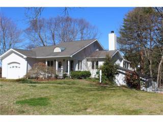 19729 Schooner Drive, Cornelius, NC 28031 (#3284996) :: Stephen Cooley Real Estate Group