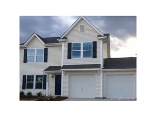 12860 Clydesdale Drive, Midland, NC 28107 (#3285012) :: Lodestone Real Estate
