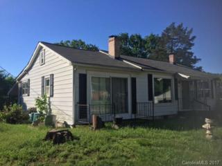 3250 1st Avenue Drive SE, Conover, NC 28613 (#3285021) :: Lodestone Real Estate