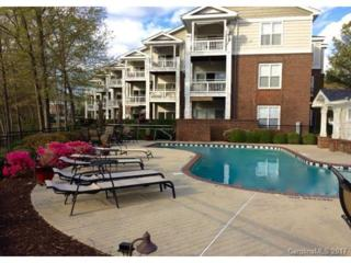 517 Southeast Drive #517, Davidson, NC 28036 (#3285037) :: Puma & Associates Realty Inc.