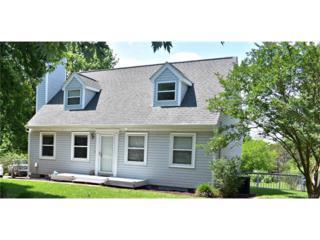 1324 Reid Harkey Road, Matthews, NC 28105 (#3285058) :: Puma & Associates Realty Inc.