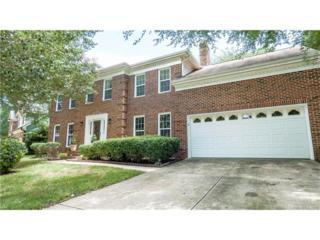 200 Withershinn Drive, Charlotte, NC 28262 (#3285110) :: Puma & Associates Realty Inc.
