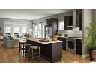 119 Grandin Road #3, Charlotte, NC 28208 (#3285125) :: Stephen Cooley Real Estate Group