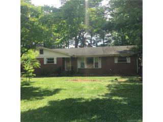 10816 Parkton Road, Charlotte, NC 28215 (#3285141) :: Puma & Associates Realty Inc.