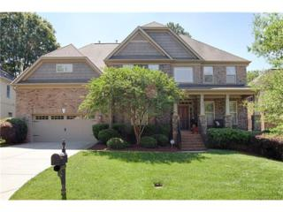 2707 Madison Oaks Court, Charlotte, NC 28226 (#3285185) :: Carlyle Properties