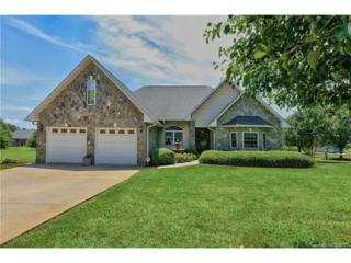 194 Jane Sowers Road, Statesville, NC 28625 (#3285239) :: Carlyle Properties