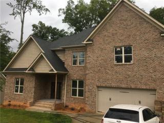 174 Albany Drive #13, Mooresville, NC 28115 (#3285245) :: Puma & Associates Realty Inc.