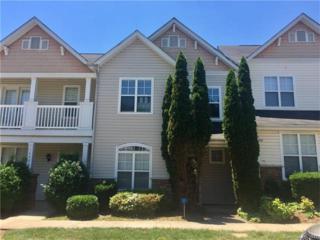 14934 Scothurst Lane #89, Charlotte, NC 28277 (#3285246) :: Stephen Cooley Real Estate Group