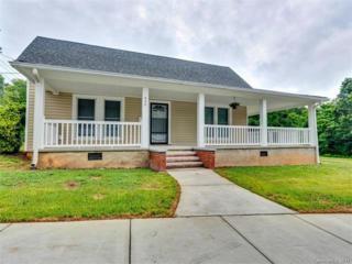 439 N Academy Street, Mooresville, NC 28115 (#3285274) :: Puma & Associates Realty Inc.