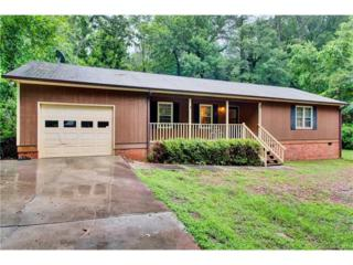 941 Allendale Circle, Rock Hill, SC 29732 (#3285328) :: Stephen Cooley Real Estate Group