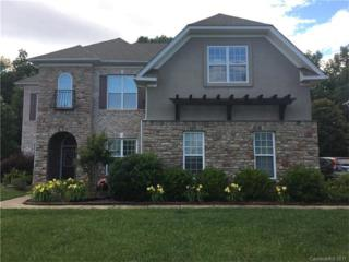 11226 Wheat Ridge Road, Charlotte, NC 28277 (#3285365) :: Stephen Cooley Real Estate Group