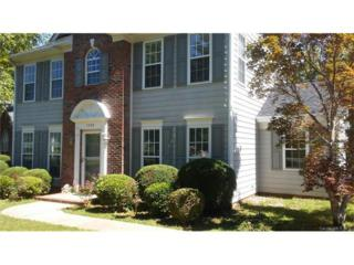 1350 Saint Katherines Way, Rock Hill, SC 29732 (#3285377) :: Stephen Cooley Real Estate Group