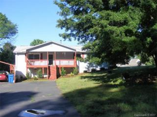 9117 Ladson Road, Indian Land, SC 29707 (#3285392) :: Rinehart Realty