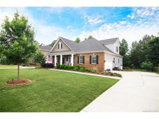 2213 Madeira Circle, Waxhaw, NC 28173 (#3285393) :: Puma & Associates Realty Inc.