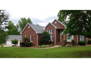118 Trollingwood Lane, Mooresville, NC 28117 (#3285399) :: Puma & Associates Realty Inc.