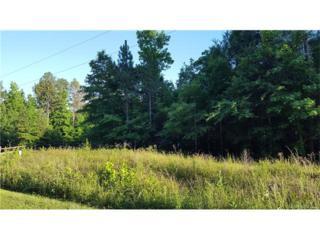 6754 Heather Lane #9, Concord, NC 28025 (#3285434) :: Rinehart Realty