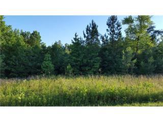 6748 Heather Lane #8, Concord, NC 28025 (#3285439) :: Rinehart Realty