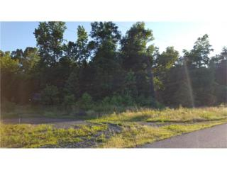 6740 Heather Lane #7, Concord, NC 28025 (#3285442) :: Rinehart Realty