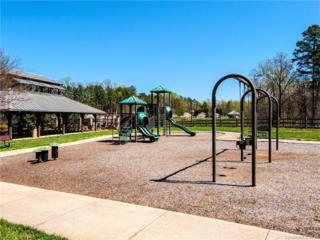 101 Magnolia Farms Lane, Mooresville, NC 28117 (#3285503) :: Rinehart Realty