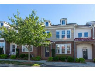 8341 Scotney Bluff Avenue #8341, Charlotte, NC 28273 (#3285512) :: Stephen Cooley Real Estate Group