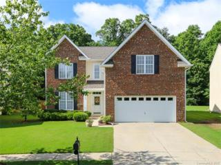 17342 Westmill Lane, Charlotte, NC 28277 (#3285561) :: Stephen Cooley Real Estate Group
