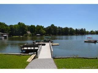 207 Riverview Terrace, Lake Wylie, SC 29710 (#3285622) :: Carlyle Properties