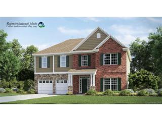 2002 Limestone Court #132, Davidson, NC 28036 (#3285660) :: Stephen Cooley Real Estate Group