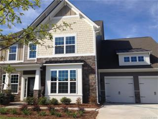 910 Twin Valley Way Drive #528, Fort Mill, SC 29715 (#3285669) :: Rinehart Realty