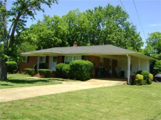 756 Emorywood Lane, Rock Hill, SC 29730 (#3285697) :: Rinehart Realty