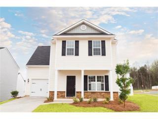 7621 Mockernut Drive, Charlotte, NC 28215 (#3285714) :: Stephen Cooley Real Estate Group