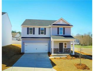 8322 Candlenut Lane, Charlotte, NC 28215 (#3285718) :: Stephen Cooley Real Estate Group