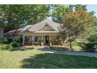 8722 Bryant Farms Road, Charlotte, NC 28277 (#3285720) :: Stephen Cooley Real Estate Group