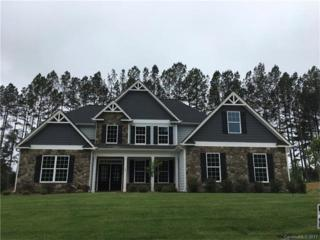 130 Steuben Drive #62, Mooresville, NC 28115 (#3285744) :: Stephen Cooley Real Estate Group