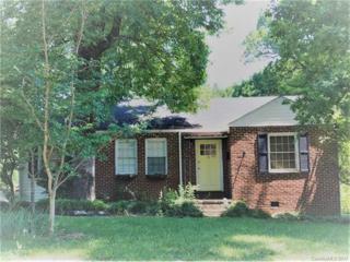 203 E Gregg Street #13, Fort Mill, SC 29715 (#3285800) :: Rinehart Realty