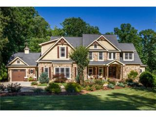 7349 Webbs Chapel Cove Court, Denver, NC 28037 (#3285824) :: Carlyle Properties